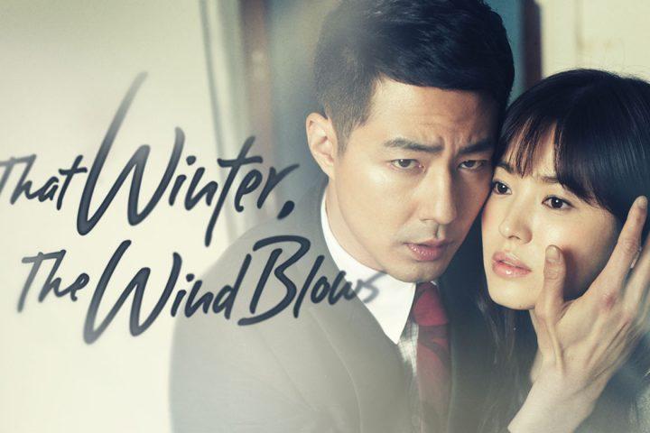 Drama Korea That Winter The Wind Blows Sub Indo 1 - 16