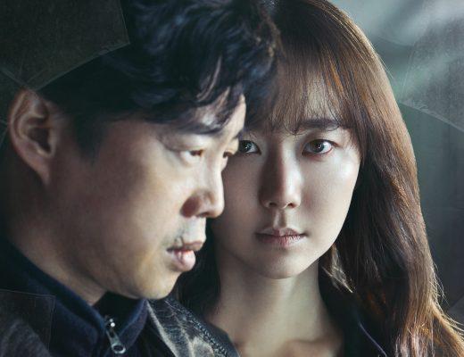 Movie Korea Marionette Sub Indo