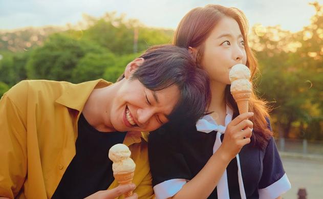 Movie Korea On Your Wedding Day Sub Indo