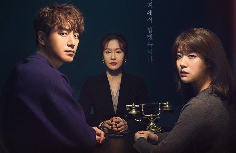 Drama Korea 365 Repeat the Year Sub Indo Episode 1 - 24