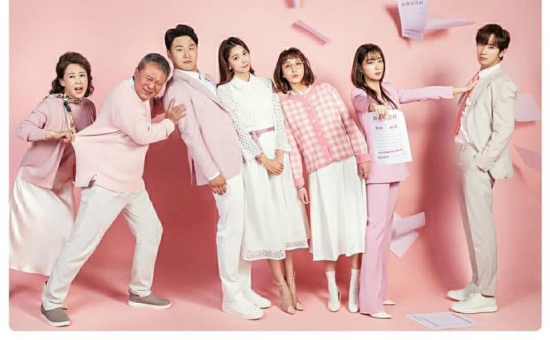 Drama Korea Once Again Sub Indo Episode 1 - 100