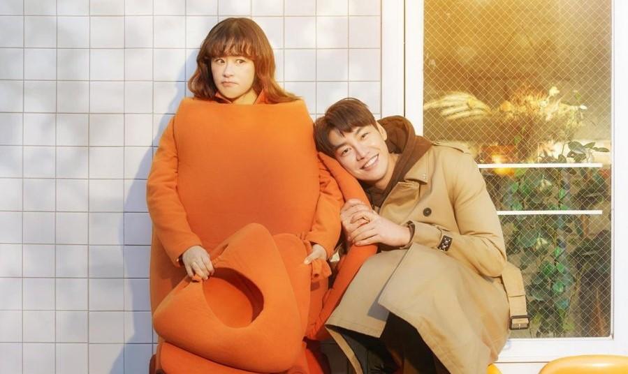 Drama Korea Hello Me Sub Indo Episode 1 - 16