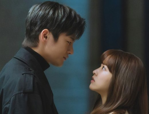 Drama Korea Doom at Your Service Sub Indo Episode 1 - 16(END)
