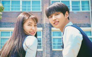 Drama Korea Blue Birthday Sub Indo Episode 1 - 16(END)