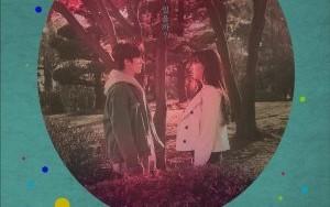 Drama Korea Jinx Sub Indo Episode 1 - 10
