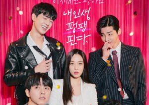 Drama Korea Peng Sub Indo Episode 1 - 10